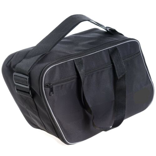 PANNIER LINER BAGS INNER BAGS TO FIT HARLEY DAVIDSON SWITCHBACK