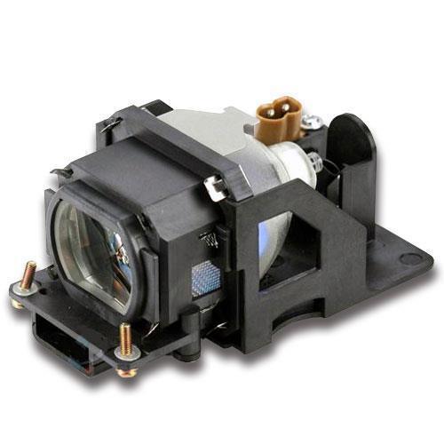 Panasonic PT-LB51NTE PT-LB51NTEA PT-LB51NTU PT-LB51U Projector Lamp w//Housing