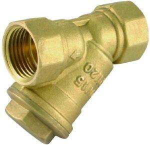 1-Zoll-Y-Sieb-Wasser-Filter-mit-2-x-Innengewinde-High-Qualitaet-1-034-Weiblich