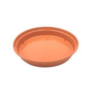 4-X-Bpa-Gratuit-Fabrique-GB-Terre-Cuite-Plante-a-Fleur-Herbe-Pot-Tube-Interieur