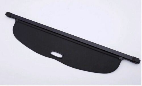 Rear Trunk Retractable Cargo Luggage Cover Shield for Nissan X-trail Rogue 13-16