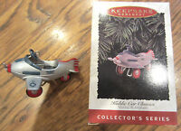 Hallmark Keepsake Murray Airplane Kiddie Car Classics 1996