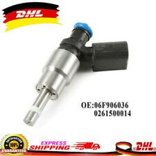 Original Einspritzventil Audi A4 A5 1.8//2.0 TFSI 170//177//190//2242PS 2011-2019