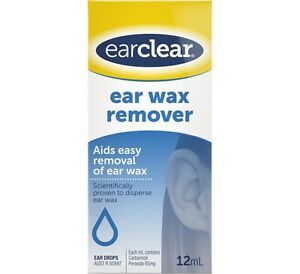 EarClear-Ear-Wax-Remover-12mL-Ear-Clear-carbamide-peroxide-65mg-mL