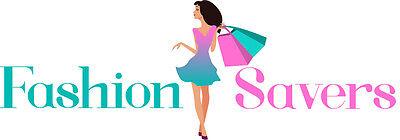 Fashion Savers
