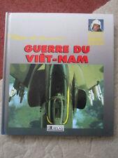 BAUDRY DORR PILOTE GUERRE VIET-NAM VIETNAM AIR WAR USAF B-52 SKYRAIDER F-4 F-105