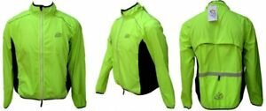 For-bike-Bicycle-Cycling-Riding-Suit-Wind-Guard-Windvest-Coat-Long-Jacket-Sleeve