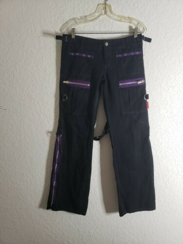 TRIPP NYC Women's Pants Size 7
