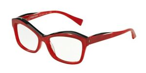 0a8e2a0d38c Image is loading alain-mikli-A03042-1055-Glasses-Frames