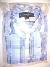 50 CLEAR 12 x 15 T-SHIRT POLY BAGS FLAP LOCK 1 MIL DRESS SHIRT APPAREL PLASTIC