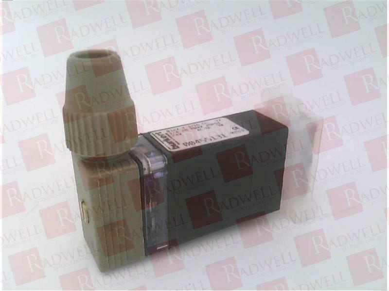 BURKERT EASY FLUID CONTROL SYS 00455131   00455131 (NEW NO BOX)