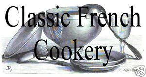 21-Old-FRENCH-COOKERY-Recipe-Books-CD-Antiquarian-Cooking-Cook-Book-Collection