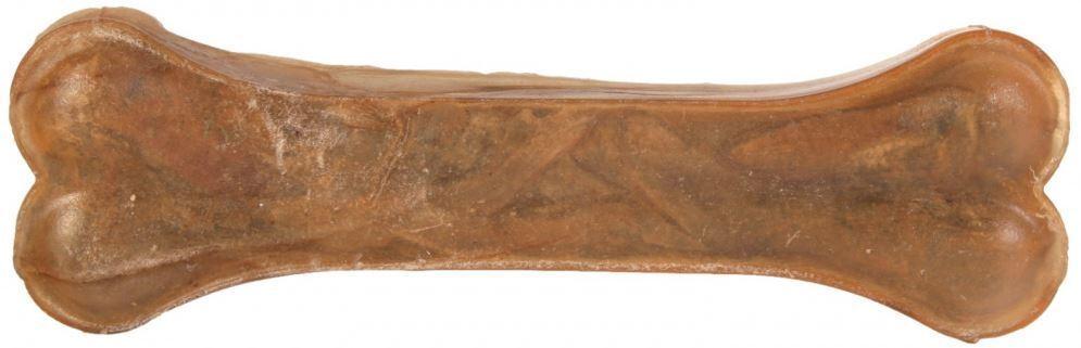 20 Stück Kauknochen, gepresst 22 cm, 20 x 230 g Sparpaket