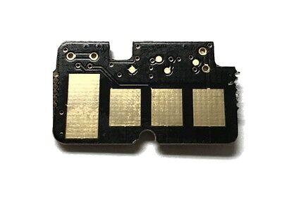 4 x Drum Chip For Samsung Xpress M2676N M2626D SL-M2675FN 2875FW 2875FD MLT-R116