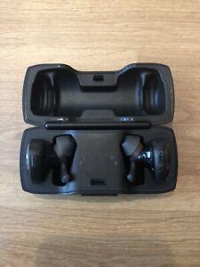 Bose-SoundSport-Wireless-In-Ear-Headphones-Black
