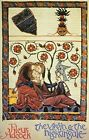 The Virgin and the Nightingale: Mediaeval Latin Poems by Bloodaxe Books Ltd (Paperback, 1983)