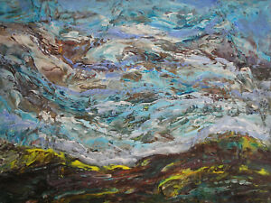 original-contemporary-acrylic-landscape-painting-on-canvas-with-free-postage