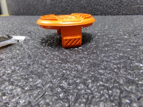 BLACK /& DECKER RC-100-P Replacement Spool Cap for String Trimmers TJ