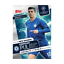 2019-Topps-On-Demand-Set-14-UEFA-Champions-League-Super-Signings-YOU-PICK thumbnail 1