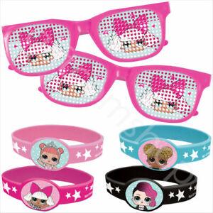 Lol-Surprise-Party-Bag-Fillers-Bundle-Pack-Kit-Girls-Birthday-Bracelet-Glasses