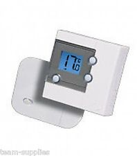 SALUS RT300RF DIGITAL WIRELESS ELECTRONIC THERMOSTAT
