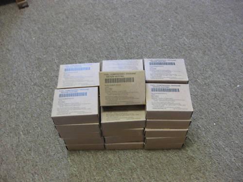 TRIOXANE 32 Boxes  1 2 oz TABS = 96 TOTAL 1 2 oz TABS  the most fashionable
