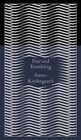 Fear and Trembling: Dialectical Lyric by Johannes De Silentio by Soren Kierkegaard (Hardback, 2014)