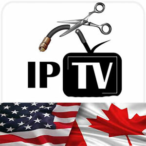 PREMIUM-IPTV-Subscription-USA-UK-amp-CANADA-with-VODs-WORLDWIDE