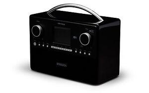 Roberts-STREAM93I-in-Black-with-FM-DAB-DAB-INTERNET-MUSIC-PLAYER-SPOTIFY