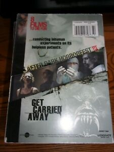 AUTOPSY-GET-CARRIED-AWAY-AFTER-DARK-HORRORFEST-DVD-WATCHED-ONCE