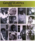 Readings in Gender in Africa by James Currey (Paperback, 2004)