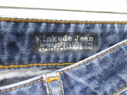 Kinkade Jean Jean Jean Homme Volcom Volcom D Kinkade Kinkade D Kinkade Jean D Volcom Volcom Homme Homme Homme tAawxPq