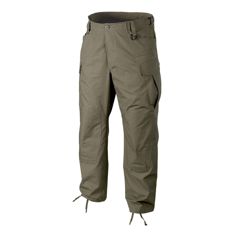 HELIKON TEX SFU NEXT Hose Army Outdoor pants Adaptive Green LR Large Regular