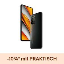 POCO F3 6GB 128GB Handy 6,67 AMOLED FHD+ 120Hz 5G Smartphone