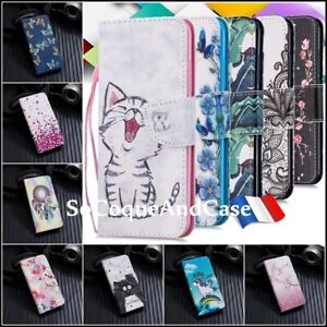 Shell-case-leather-cover-xl-colors-pu-leather-wallet-case-cover-samsung-galaxy-a50