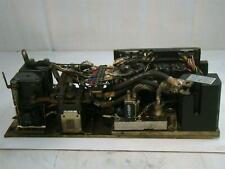 General Electric Scr Control Ev 100 44a723543 001 Crown Order Picker