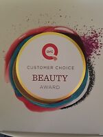Qvc Customer Choice Beauty Awards