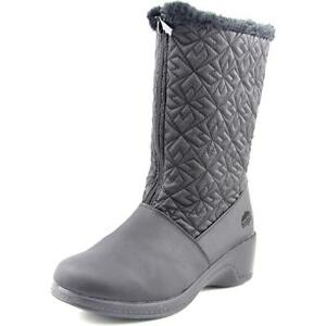 Women's Totes Jonie Snow Boot