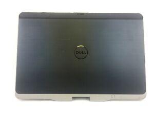 Dell Latitude 3440 Laptop LCD Top Back Cover Lid Gray CXK30 0CXK30 CN-0CXK30