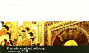 Inexistente-al-andalus-XIV-premio-ensayo-jovellanos