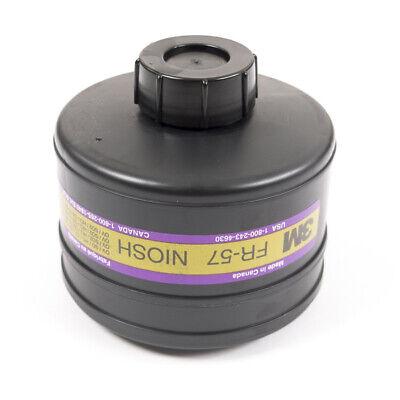 3m gas mask filter