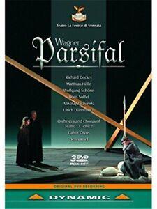 Wagner-Parsifal-Otvos-Decker-Holle-Schone-DVD-2006