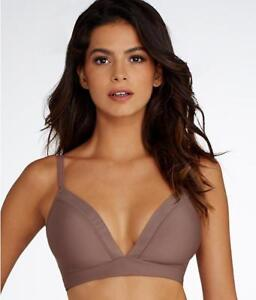 65d3c99360 Image is loading NEW-Wacoal-852263-Classic-Reinvention-Wire-Free-Bra-