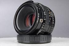 PENTAX Pentax P 645 LS 75mm f/2.8 LS Lens
