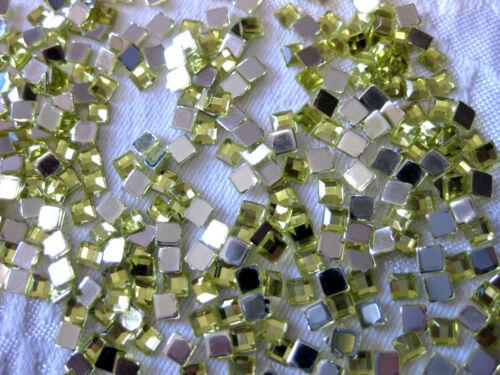 marfil cruz pinchazo bordar Servilleta 40x40 cm para coser FB