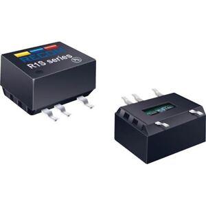 Recom-10900000-r1d-0505-1w-DC-Convertidor-de-cc-5v-in-5v-out