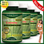 3000mg-Daily-GARCINIA-CAMBOGIA-95-HCA-Capsules-Fat-Burn-Slim-Diet-Weight-Loss thumbnail 1