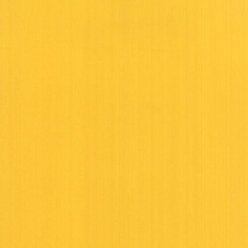 Moda Fabric Bella Solids Chrome Yellow Per 1//4 Metre