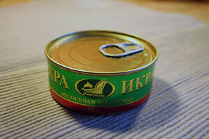 Russian-Red-Salmon-Caviar