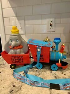 Prime Details About Disney Dumbo Popcorn Holder And Sip Cup From Magic Kingdom Park Caraccident5 Cool Chair Designs And Ideas Caraccident5Info